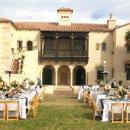 130x130 sq 1274976024137 weddings051