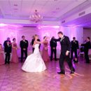 130x130 sq 1279815264733 large192weddinggallerysomersethillswedding