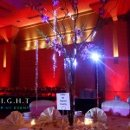 130x130 sq 1279815267311 lightingdecor2
