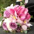 130x130 sq 1424855291872 jenny bouquet
