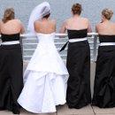 130x130 sq 1295222232577 bridebridesmaidsbywater