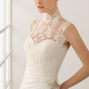 130x130_sq_1377739149831-2012-bridal-fashion-wedding-dress-designer