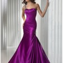 130x130 sq 1377739152573 10741614 discount evening dress for prom designer style mbd7234