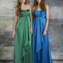 130x130 sq 1377739170730 new bari jay bridesmaid dresses fall 2013 028
