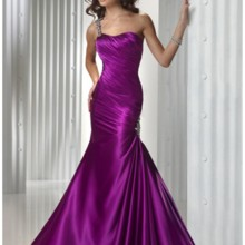 220x220 sq 1377739152573 10741614 discount evening dress for prom designer style mbd7234
