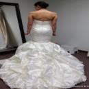 130x130 sq 1424454004929 bride.resize