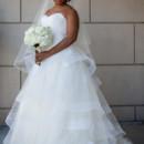 130x130 sq 1461342429627 amber.wedding.gown.1