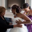 130x130 sq 1461342429860 amber.wedding.gown.2