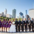 130x130 sq 1461342435679 amber.wedding.gown.3