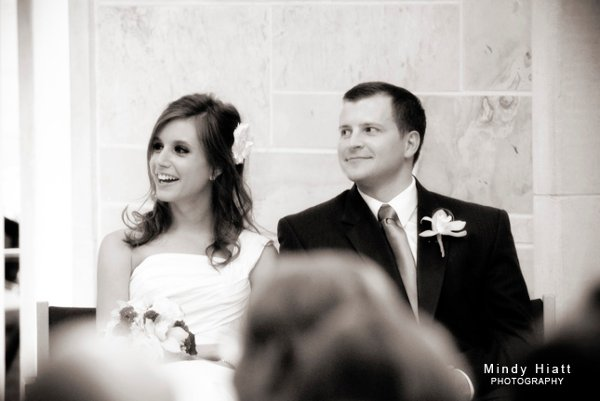photo 71 of Mindy Hiatt Photography