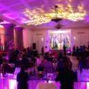 130x130 sq 1484512161030 uplightingweddingdj angie d entertainment7