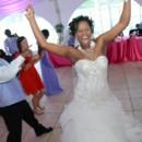 130x130 sq 1484512243085 wedding receptiondj angie d entertainment1