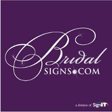 220x220_1268017533876-bridalsignsdotcomlogosquare
