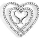 130x130 sq 1295541627468 diamondheart2015