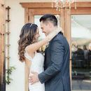 130x130 sq 1469806299 7732c1a149f92462 1469805824728 casitas estate weddings rachel sean 0214