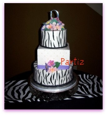 wedding cakes in lafayette la partiz and cakes wedding cake louisiana new orleans 24672