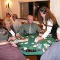 130x130 sq 1268068844684 casino2w