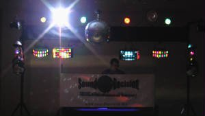 photo 4 of Sound Decision Mobile Entertainment