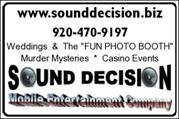 photo 5 of Sound Decision Mobile Entertainment