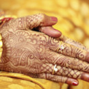 130x130 sq 1372890023858 henna prayer hands