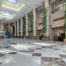 130x130 sq 1373570091897 atrium plaza
