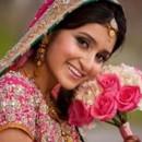 130x130 sq 1373572346674 bride
