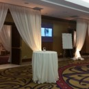 130x130 sq 1444400253341 ballroom entrance with white drape