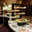130x130 sq 1444400396232 food display 1