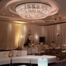 130x130 sq 1444400499298 full white pipe  drape in ballroom