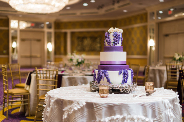 small wedding cakes charlotte nc center city nc wedding venue 20235