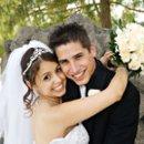 130x130 sq 1268248091145 weddings2
