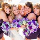 130x130 sq 1342637117689 wedding