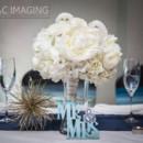 130x130 sq 1469658890216 irvin rozell bouquet ii