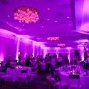 130x130 sq 1349921156924 purpleuplighting