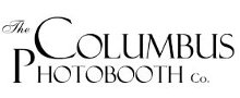 The Columbus Photo Booth Company photo