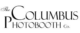 photo 1 of The Columbus Photo Booth Company