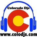 130x130_sq_1368336163760-colorado-djs1