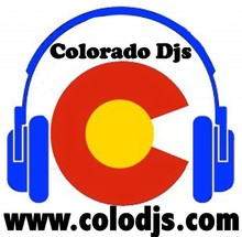 220x220_1368336163760-colorado-djs1