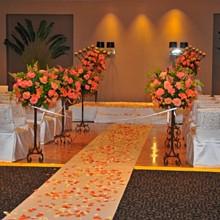 220x220 sq 1268160710095 weddingceremony
