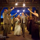 130x130_sq_1334679704942-gilbertweddingphotographer142