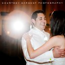 130x130_sq_1334679741747-encanterraweddingphotographer042
