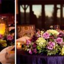 130x130 sq 1400009730455 reception tables