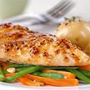 130x130_sq_1268170254548-brownscateringsalmon