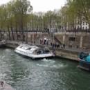 130x130 sq 1470169987554 bateaux mouches
