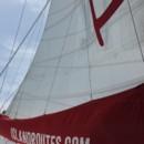 130x130 sq 1470170120980 sail 1