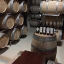 130x130 sq 1470170490985 wine cellar