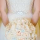 130x130 sq 1394054389539 sonia dwight yaska crespo wedding planner inventos