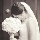 130x130 sq 1394054395920 sonia dwight yaska crespo wedding planner inventos