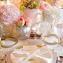 130x130 sq 1394054412402 sonia dwight yaska crespo wedding planner inventos