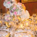 130x130 sq 1394054432079 sonia dwight yaska crespo wedding planner inventos